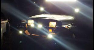 Với cường độ sáng cao và hình dáng đẹp đèn led bar đang được ưa chuộng vô vùng nhiều thời điểm này