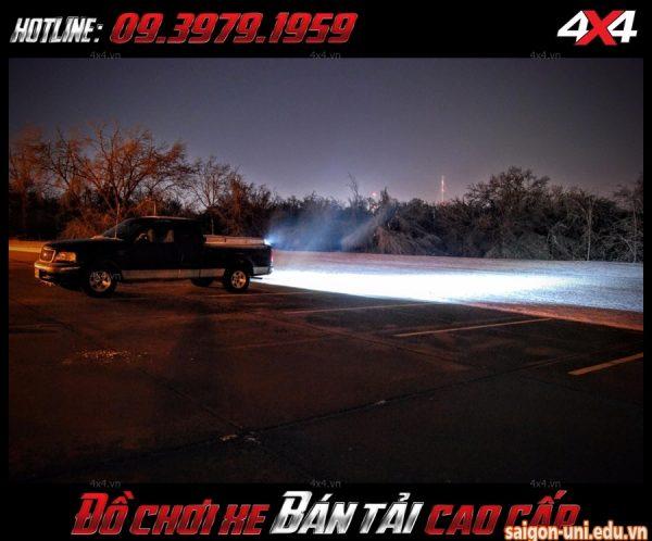 <stro />Led bar</strong>: Đèn led bar thay đẹp và chất cho xe bán tải, xe 4 bánh&#8221; width=&#8221;900&#8243; /><figcaption class=